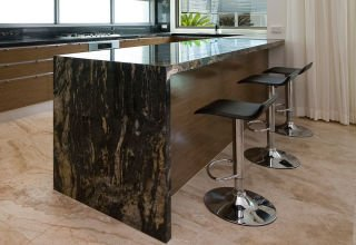 black-forest-granite-4
