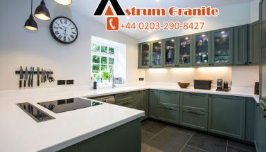 granite-kitchen-worktops-and-quartz-kitchen-worktops