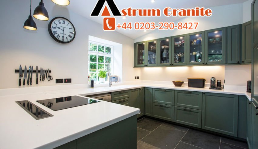 granite-kitchen-worktops-and-quartz-kitchen-worktops
