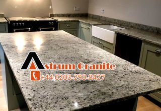 Granite-Worktops-UK