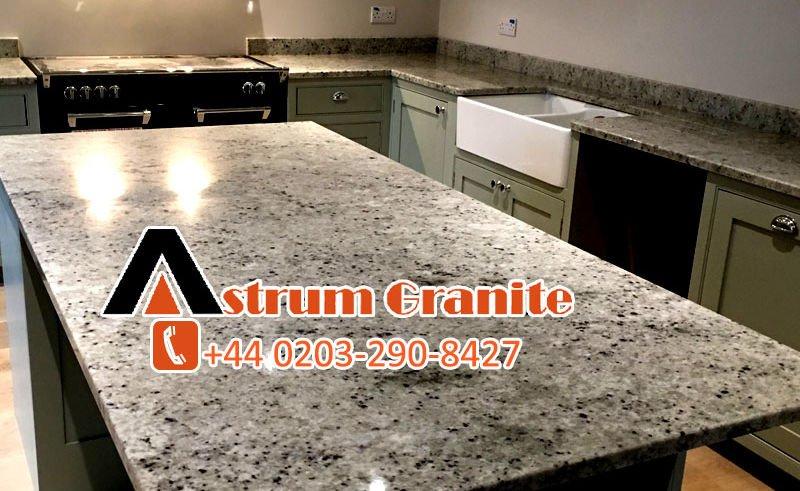 Granite-Worktops-UK